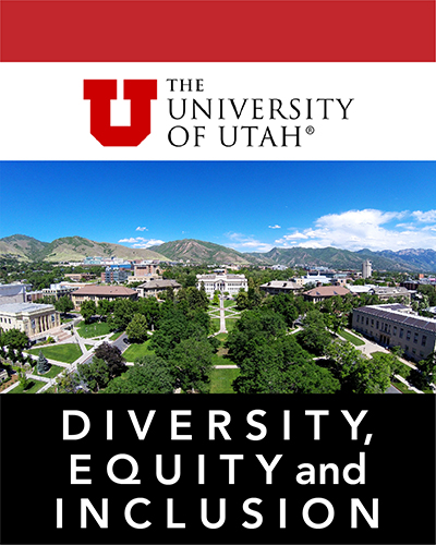 diversity equity inclusion campus