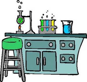 Academic Advising - Department of Chemistry - The University of Utah
